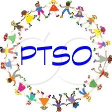 ptso2web
