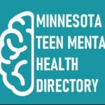 Mental Health Resources Mental Health Resources